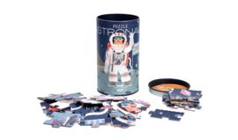 Londji - Astronaut Puzzel