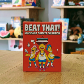 Beat That! - Household Objects Expansion