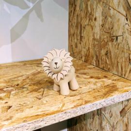 Tikiri - Bijt- en Badspeeltje Leeuw