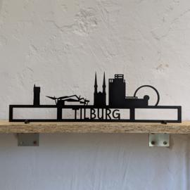 Shapelab - Tilburg Skyline (40cm)