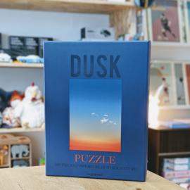 Printworks - Puzzle Dusk