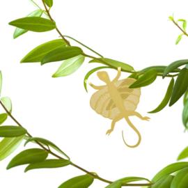Another Studio - Plant Animal Flying Lizard