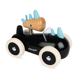 Janod - Spirit - Auto Rony