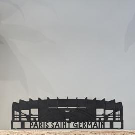 Shapelab - PSG /  Parc des Prinses (25cm)