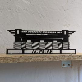 Shapelab - AC Milan / San Siro (25cm)
