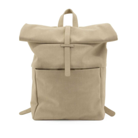 Monk & Anna - Backpack Herb Sea Shell