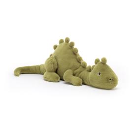 Jellycat - Vividie Dino