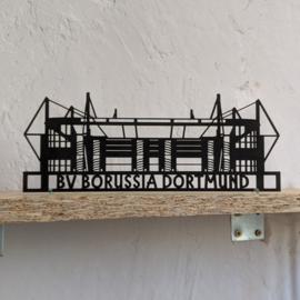 Shapelab - Borussia Dortmund / Signal Iduna Park (25cm)