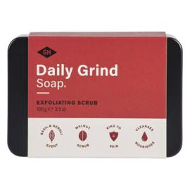 Gentlemen's Hardware - Daily Grind Soap (Exfoliating)