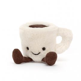 Jellycat - Amuseable Espresso Cup