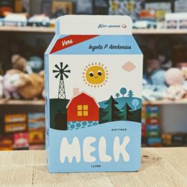 Gottmer - De Winkel van Ingela - Melk