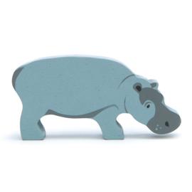 Tender Leaf Toys - Nijlpaard