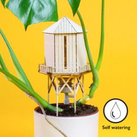 Amazing Plant House - Plant Dripper