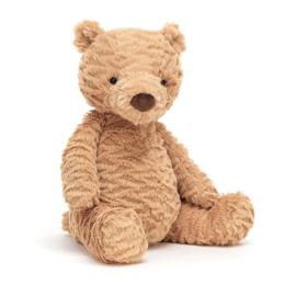 Jellycat - Seymour Bear