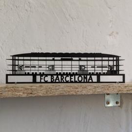Shapelab - FC Barcelona / Camp Nou (25cm)