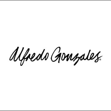 Alfredo_Gonzales2.png