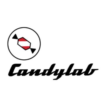 Candylab_toys2.png