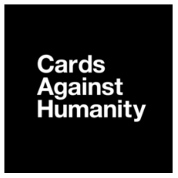 Cards_against_humanity2.png