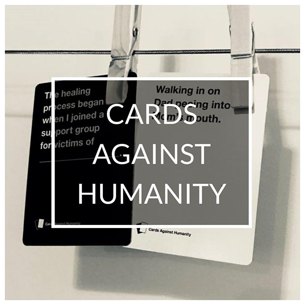 Cool-Bananas - CARDS AGAINST HUMANITY.jpg