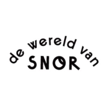 De_wereld_van_snor2.png