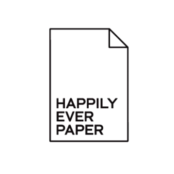 Happily_ever_paper2.png