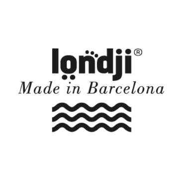 Londji_puzzels2.png