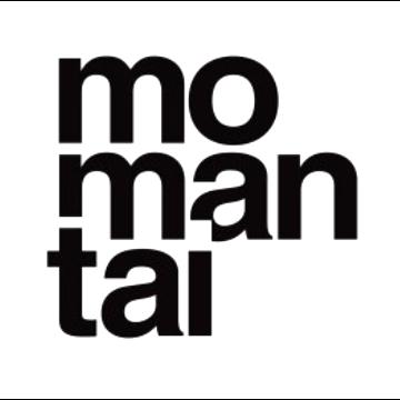 Mo_man_tai2.png