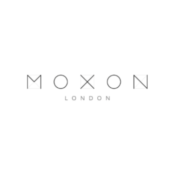 Moxon_london2.png