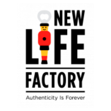 New_life_factory2.png