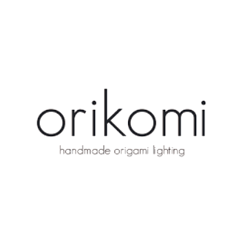 Orikomi_lighting2.png