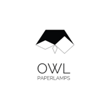 Owl_paperlamps2.png