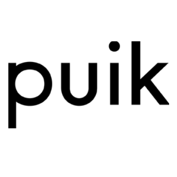 Puik_dutch_design2.png