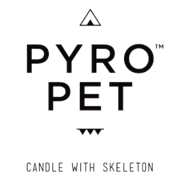 Pyropet_candles2.png