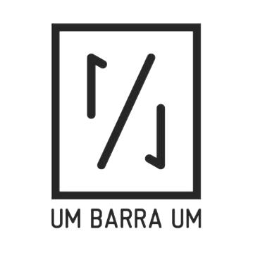Um_barra_um2.png