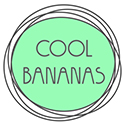 Cool Bananas