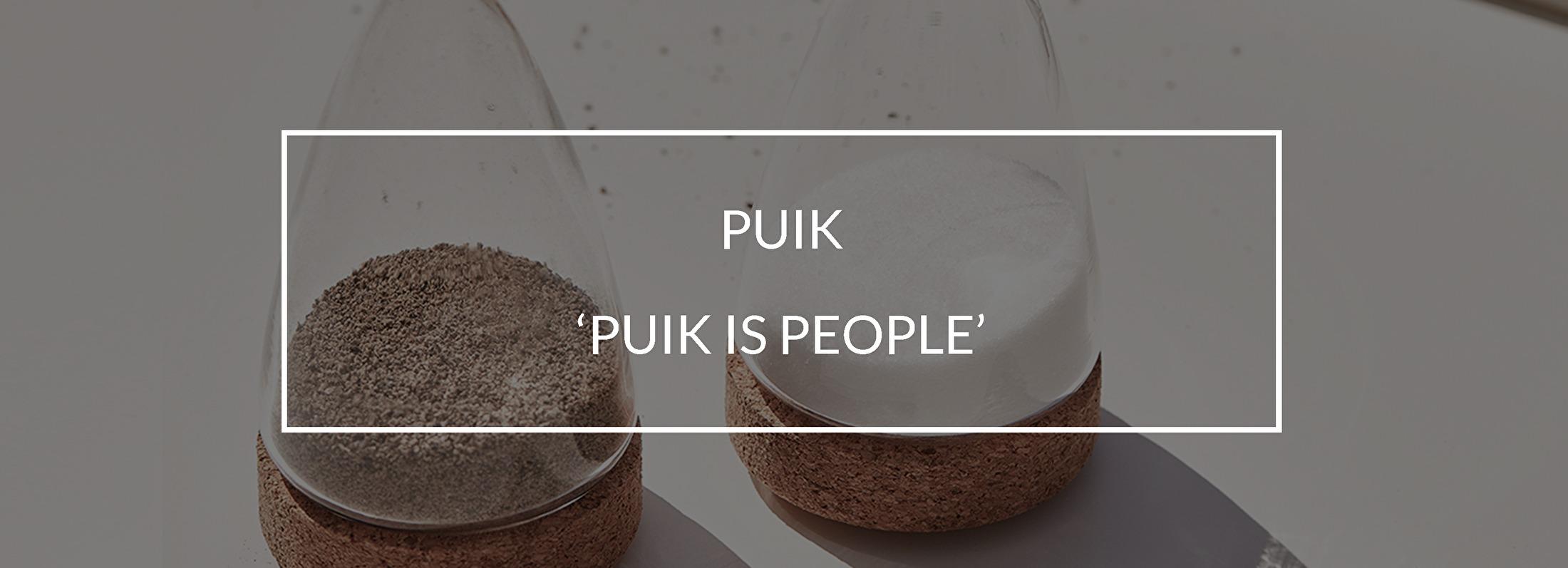 PUIK2