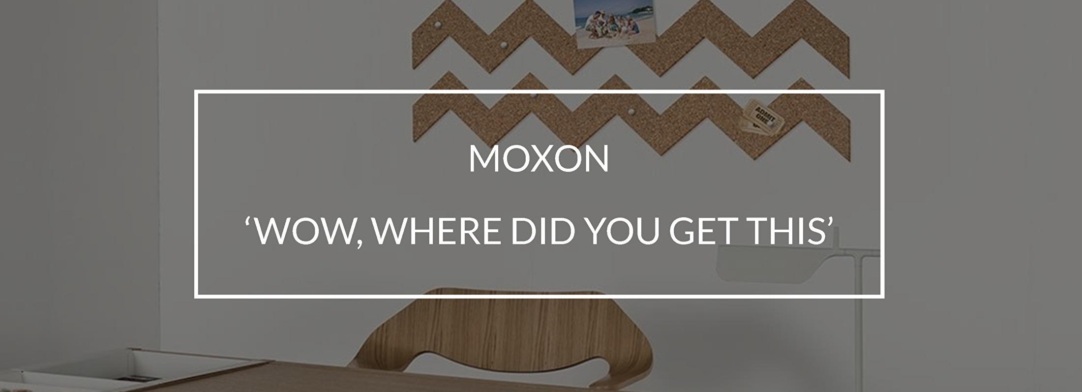 MOXON2