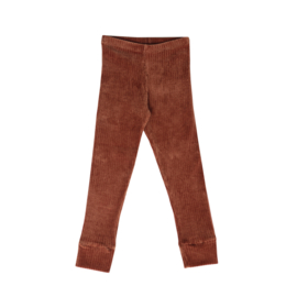 Legging Cinnamon Stick