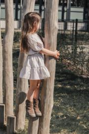 Moon Stone Skirt