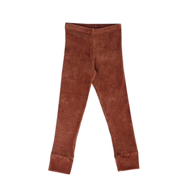 Legging Cinnamon Stick