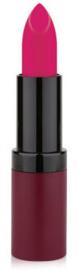 Velvet Matte Lipstick °11