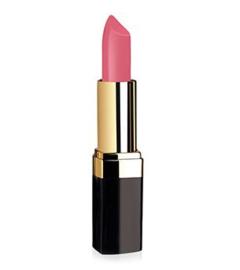 Golden Rose Lipstick °145
