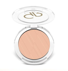 Pressed powder °109-rose beige