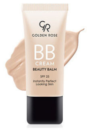 BB cream beauty balm °1
