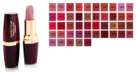 Perfect shine lipstick °204
