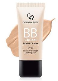 BB cream beauty balm °3