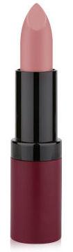 Velvet Matte Lipstick °3