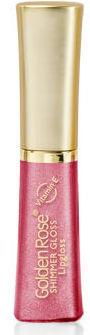 Shimmer lipgloss °60