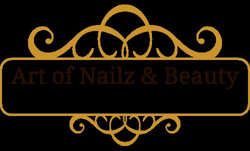 Art of Nailz & Beauty