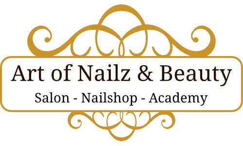 Art of Nailz & Beauty